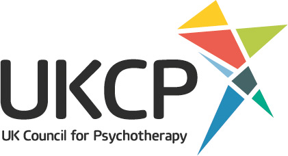 UKCP Registered Training