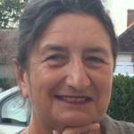 Jane Weinberg
